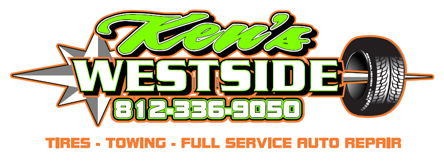 Ken's Westside Service & Towing